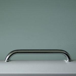 Q-Bath 643