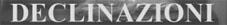 declinazioni-logo-mio-sito-300x67 copy